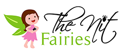 The nit fairies